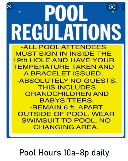 pool%20regulations_edited.jpg