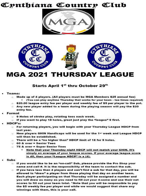 Men's League.jpg
