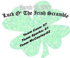 Luck O The Irish Scramble Results.jpg