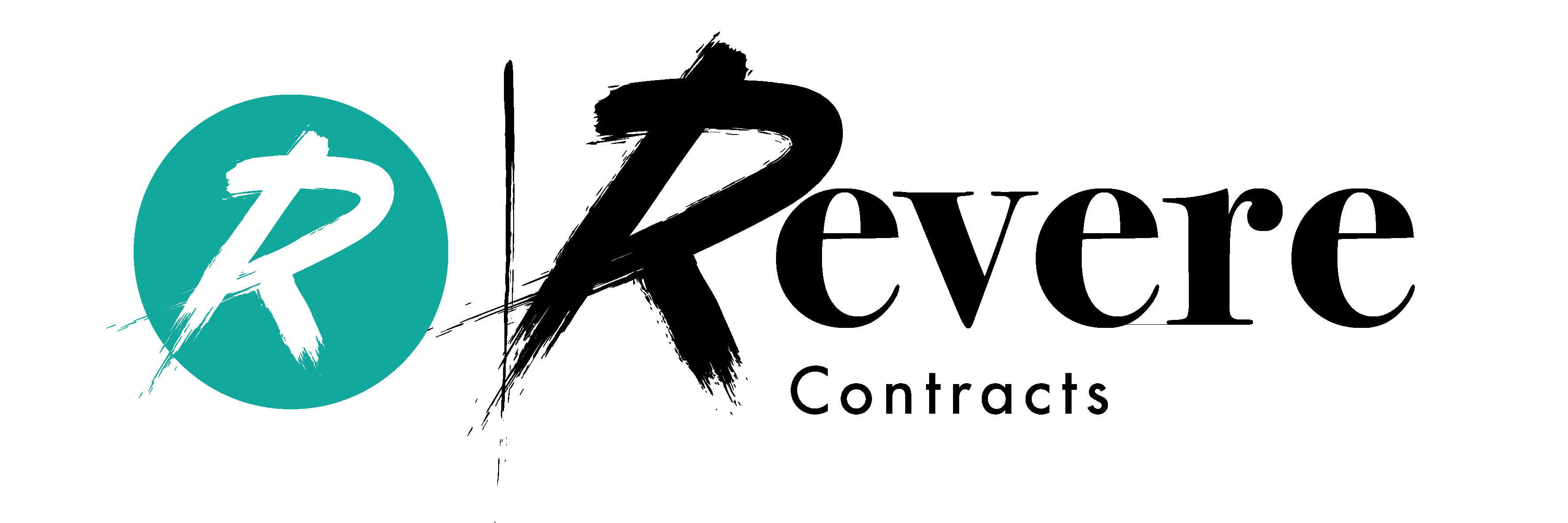 PR campaign for Revere Contracts