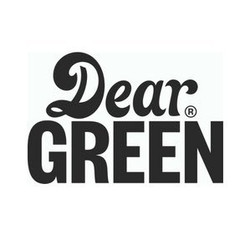 Social media campaign for Dear Green Coffee Roasters