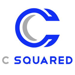Web content for C Squared