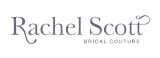 PR campaign for Rachel Scott Couture
