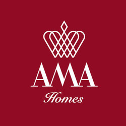 PR campaign for AMA Homes