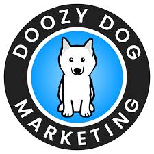PR campaign for Doozy Dog Marketing
