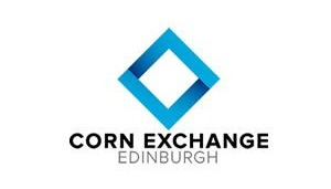 PR campaign for Edinburgh Corn Exchange