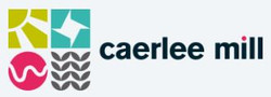 Web content for Caerlee Mill