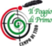 LOGO POGGIO DI PRIMO.jpg