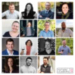 FutureLeaders_2019High-Res.jpg