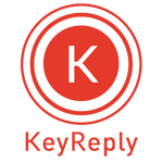 KeyReply Logo icon_512x512@2x.png