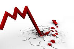 Economic-Crash.jpg