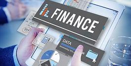 finance-shutterstock_403856107-790x400.j