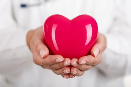 «Κοινό ή ξεχωριστό ταμείο μέσα στη σχέση»: Ένα ζήτημα ψυχικής επαφής