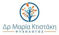 MK_logo_V1-01.jpg