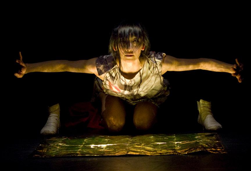 Kawaguchi-Takase - Chris Randle.jpg