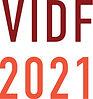 2021-VIDF_Logotype_3.jpg