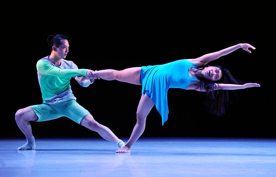 GOH ballet Chris Randle.jpg