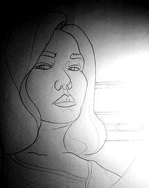 Jeeyoung_Portrait_edited_edited.jpg