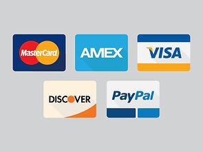 visa-card-icon-24.jpg