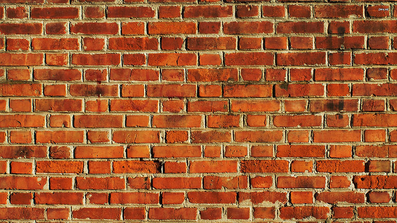 817-brick-wall-1920x1080-photography-wal