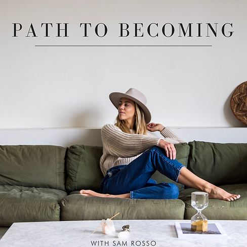 PATH TO BECOMING (3).png