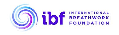 IBF.png