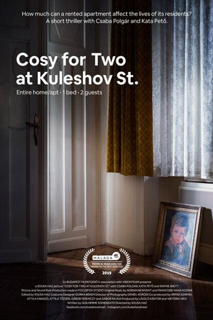 Kuleshov_poster_final-2---con-palmas.jpg