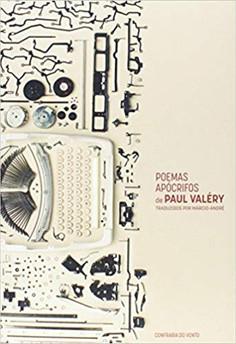 POEMAS APOCRIFOS DE PAUL VALERY