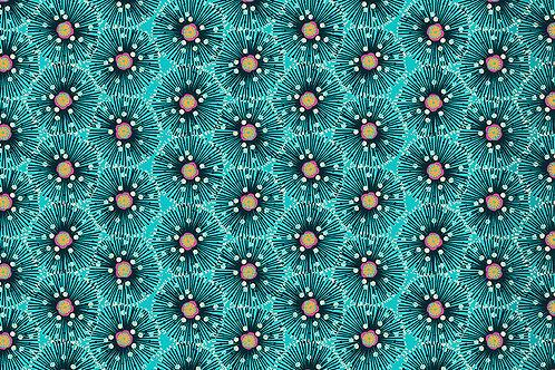 Makower Reef CT68