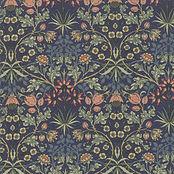 Liberty Fabrics, Country Threads Bath