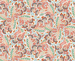 Summer House range by Liberty of London - fabric available at Country Threads quilting shop in Bath, UK