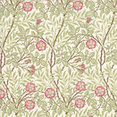 Morris Spring by Moda - at Country Threads quilting shop in Bath UK