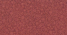 Morris Fall CT62 by Moda available at Country Threads quilting shop in Bath, UK.jpg