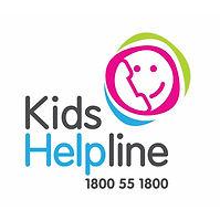 Kids help.jpg