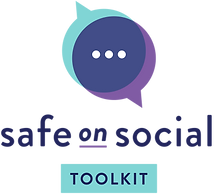 SOS-Toolkit-Logo.png