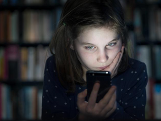 Inquiry finds children being pushed to brink by social media bullying; tech giants doing little
