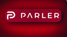What is Parler and why it should be avoided
