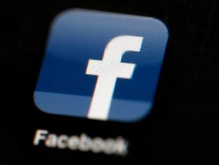 Child advocates urge Facebook to end Messenger Kids