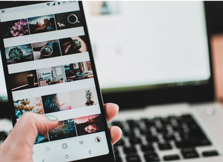 Employees Say Instagram is Hiding Likes to Make You Post More: Report