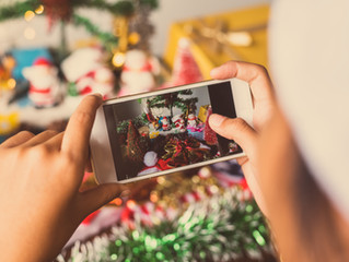 Online safety tips for parents to keep their kids safe this holiday season