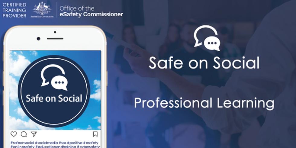 2hr - Professional Development, Webinar. Best Practice. September 9th, 3.30pm (1)