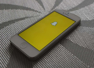 Cairns teen charged for using Snapchat to repeatedly 'threaten' another girl