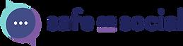 SOS-Horizontal-Logo.png