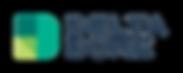 Logo_DeltaDore_RVB.png