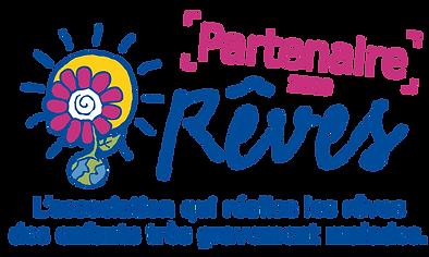 thumbnail_Logo_Rêves_2020.png