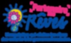 Logo_Partenaire_2019.png