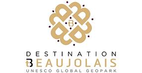 logo-og2.png