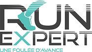 logo-run-expert-2.jpg