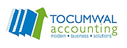 tocaccountinglogo_edited.png