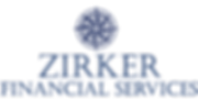 Zirker logo color web.png